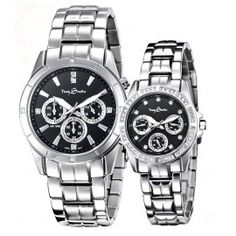 9d06795aaec 35 Best New Watches Collection Arrival Best Prices images
