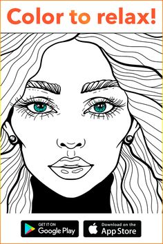 610 Coloring Book For Me App Download HD