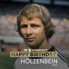Happy 71st birthday to 1974 World Cup winner, Bernd Hölzenbein! #fashion #style #stylish #love #me #cute #photooftheday #nails #hair #beauty #beautiful #design #model #dress #shoes #heels #styles #outfit #purse #jewelry #shopping #glam #cheerfriends #bestfriends #cheer #friends #indianapolis #cheerleader #allstarcheer #cheercomp  #sale #shop #onlineshopping #dance #cheers #cheerislife #beautyproducts #hairgoals #pink #hotpink #sparkle #heart #hairspray #hairstyles #beautifulpeople #socute…