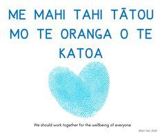 Maori Words, Maori Symbols, Maori Tribe, Creative Thinking Skills, Remedial Massage, Classroom Displays, Study Motivation, Teaching Resources, Insight