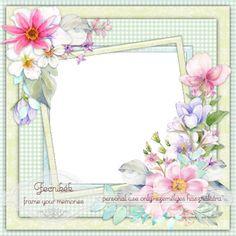 https://fecnikek.blogspot.hu/2018/03/lovely-flowers-qp.html