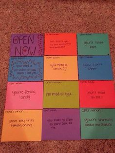 Cute Couples Home Made Gift Idea Teenage Boyfriend Gifts Boyfriends For Your