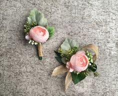 Captivating weddings sample for working out a big day. Check this helpful pin image number 3040018102 here. Wrist Flowers, Prom Flowers, Faux Flowers, Silk Flowers, Wedding Flowers, Wedding Coursage, Corsage Wedding, Wedding Bouquets, Prom Corsage