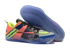 "d92f2907451e Nike Kobe 11 EM ""Mambacurial"" Mens Basketball Shoes Super Deals WHXJW6i"