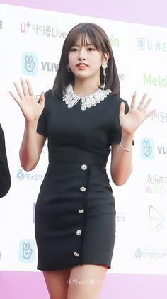 Yuri, Korean Celebrities, Celebs, Cute Girls, Cool Girl, Japanese Girl Group, Glam Girl, Honda, Kim Min