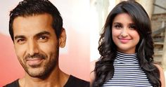 "John Abraham has reportedly confirmed a film with Anees Bazmee. With the actor on board there were rumours of Parineeti Chopra playing the female lead.  However this isn't true. ""Some news has been doing the rounds of Parineeti Chopra and John Abraham coming together for Anees Bazmees next.To clarify there is no truth to this whatsoever."" said Parineeti Chopra's spokesperson.  John Abraham is presently working on the story of Pokran the nuclear test conducted in 1998 where as Parineeti…"