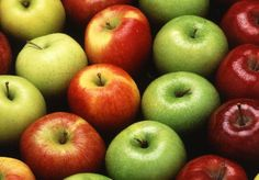 os benefícios da maçã na saúde | http://saudenocorpo.com/os-beneficios-da-maca-na-saude/