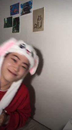 Jung Jin Woo, Handsome Actors, Boy Art, Boyfriend Material, My Boyfriend, Dumb And Dumber, Boy Groups, Girl Group, Boy Or Girl