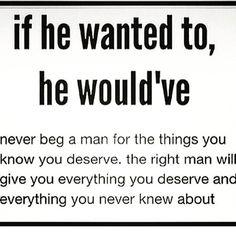 Pretty much...know your worth ladies  #UpEarlyWashingHairBForWork