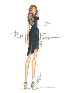 Brittany Fuson: Erin