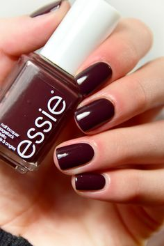 Image result for essie southern grazia