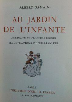 Alfred de musset poeme au clair de la lune pr te moi for Au jardin de l infante