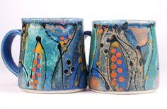 Lea Phillips Ceramics