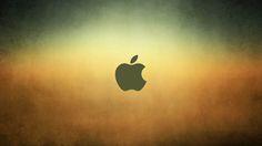 Best Mac Wallpapers  Free wallpaper download 960×540 Best Mac Wallpapers (39 Wallpapers) | Adorable Wallpapers
