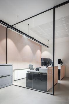 Office Lighting Design Ideas Office Amstelveen Office Lighting Design Office Lighting Office Interiors