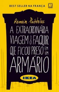 http://www.lerparadivertir.com/2014/06/a-extraordinaria-viagem-do-faquir-que.html