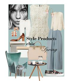 "Check out our newest Post ""SPRING CHIC"": http://style-products.blogspot.de/2014/03/inspiration-spring-chic.html   Love, Style Products"