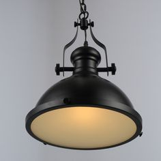 Venda quente Iluminação Suporte Da Lâmpada de Cobre Luz Pingente Edison Lâmpada Industrial Do Vintage Americano Luzes Do Corredor Lâmpada 220 V Luminárias