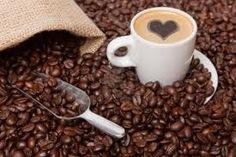 espresso - Google Search