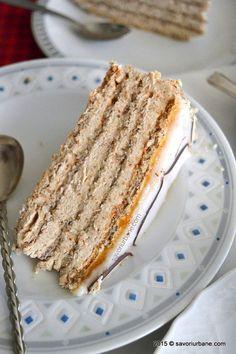 Tort Esterhazy original (10)