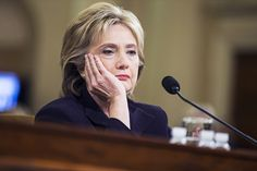 Benghazi Report Shows the Internet Is Killing Objectivity
