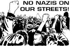 Antifa Sacramento Calls for Shut Down of June 26 Nazi Rally : Indybay