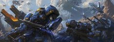 Siege-Tank-Starcraft-Units-Starcraft-Blizzard-3605534.jpeg (811×302)