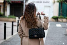 manteau-camel-sac-inspi-chanel-manteau-hm-zara-sheinside-pantalon-simili-cuir-pantalon-simili-zara-the-green-ananas-blogueuse-mode-fashion-blogger-chemise-leopard-leopard-CAMEL