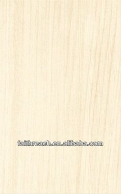 Check out this product on Alibaba.com APP Best price!!! 250x330mm glazed wall ceramic tile