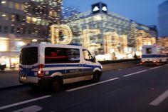 Rechtslücke: Anschlagsopfer erhalten laut Gesetz keine Entschädigung - SPIEGEL ONLINE - Politik