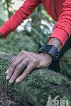 Shopping for a fitness fan? REI has gear to help them train for their outdoor adventures whether it's mountaineering, trial running or yoga. Workout Gear, Workouts, Gifts For Him, Gifts For Women, Athletic Gear, Fitness Gifts, Cheap Gifts, Smart Phones, Inexpensive Gift