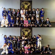 Our kids competition team are awesome. Most dedicated, hard working, respectful and fun kids I know. So proud on witness how fast they are progressing, every time they get better and better. Team Rivas future looks bright. www.TeamRivas.com Champions Factory    #TeamRivas #LakeConroeMartialArts #ConroeBJJ #ConroeBrazilianJiuJitsu #MontgomeryMartialArts #LakeConroeBrazilianJiuJitsu #MontgomeryBrazilianJiuJitsu #KidsMartialArts #LakeConroeMMA #MontgomeryMMA #moyabrand #RibeiroJJ #6blades