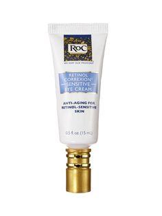 Skin Care 2013: Best of Beauty: Best of Beauty: allure.com