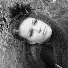 Bea Photographie Dreadlocks, Hair Styles, Photos, Beauty, Photography, Hair Plait Styles, Pictures, Hair Looks, Haircut Styles