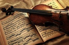 violin tumblr - Buscar con Google