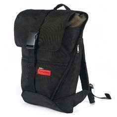 Ranipak Luggage Durable Utility Computer Backpack « Clothing Impulse