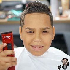 Found this on @babyliss4barbers Go check em Out  Check Out @RogThaBarber100x for 57 Ways to Build a Strong Barber Clientele!  #barbercape #MyBarberMarcos #luckyleftythebarber #305barber #rhabarberkuchen #barberlover #inlandempirebarber #classicbarbering #barbermob #dallasbarbershop #empirebarbershop #sanantoniobarbers #BraidBarbers #barbershopsurabaya #BESTBARBERSHOP #CITYBARBERS #barberofseville #hialeahbarber #Dopebarber #vitalebarberiscanonico #barberian #washingtondcbarber…
