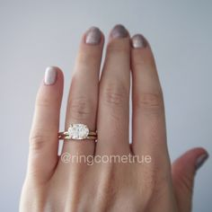Oval cut East West Set Moissanite Engagement ring. 14K yellow gold. 2 carat. Also available in white, rose, and platinum. Visit: www.torontomoissanite.com to learn more! Follow us on instagram @ringcometrue .......... NEO moissanite, Harro Gem moissanite, Forever One 1, Charles and Colvard