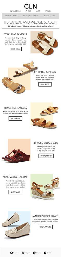 celine wedge shoes philippines