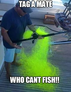 1000 Images About Funny Fishing Memes On Pinterest Carp