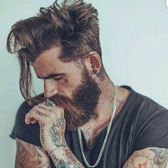 Stop wishing start growing! 👆    #mustache #beardnation #beardedvillains #beardporn #beardenvy #beardlove #beard #beardlover #beardedman #beardown #brave #beardgang #beardedmen #beardgame #beardstyle #thebearded #beardy #beardstyles #beardedguy #beardlifestyle #beardmen #beardmodel #thebeardedman #instabeards #beardpower #instabearded #thebeardedhomo #bearding #beardguy #beardedfamily