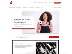 American Heart Association Quit Tobacco, Tobacco Smoking, Lung Cancer Causes, Blood Pressure Remedies, American Heart Association, Best Essential Oils, Pregnancy Photos, Eating Well, How To Memorize Things