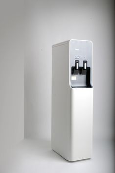 magic water purifier. Design by BDCI (www.bdci.co.kr) & shibata fumie