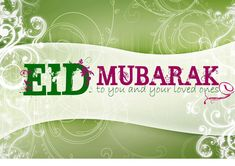 Cute & Happy Eid Mubarak 2018 Images With Wishes Messages – Fashion Cluba Eid Mubarak In Urdu, Images Eid Mubarak, Happy Eid Mubarak Wishes, Eid Mubarak Status, Eid Mubarak Greeting Cards, Eid Mubarak Greetings, Eid Mubarak Wallpaper Hd, Eid Wallpaper, Wallpaper Ideas