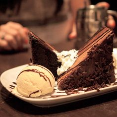 Longhorn Steakhouse Coupons, Yummy Food, Tasty, Dinner Entrees, Spicy, Ice Cream, Sweets, Meals, Gelato