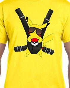 Hangover-Pikachu.png (819×1024)