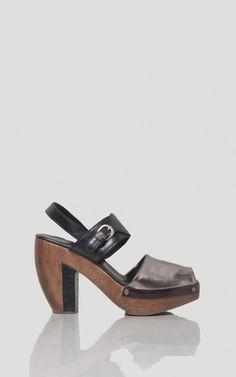 71c74d17a002da 44 Best Shoes Beyond Epic! images