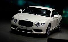 2013 bentley continental v8 s at iaa frankfurt motor show wallpapers -   2013 Bentley Continental V8 S At Iaa Frankfurt Motor Show for 2013 Bentley Continental V8 S At Iaa Frankfurt Motor Show Wallpapers | 2560 X 1600  2013 bentley continental v8 s at iaa frankfurt motor show wallpapers Wallpapers Download these awesome looking wallpapers to deck your desktops with fancy looking car photo. You can find several style car designs. Impress your friends with these super cool concept cars…
