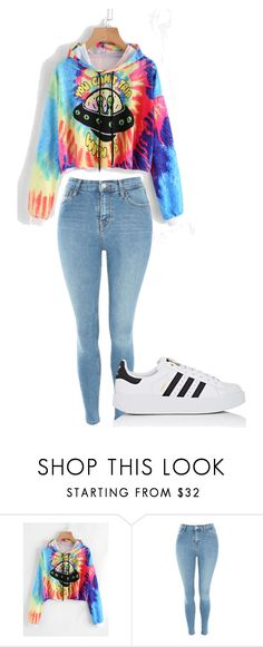 Finds Fashion Polyvore In 51 Images My 2019Boy Best wPZTOXlkiu