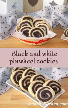 Lemon Crinkle Cookies, Jam Cookies, Vanilla Cookies, Yummy Cookies, Cupcake Cookies, Cupcakes, Chocolate Thumbprint Cookies, Chocolate Crinkle Cookies, Chocolate Crinkles